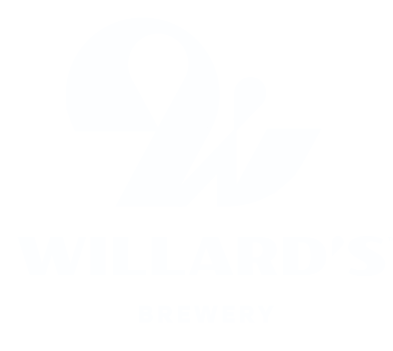 Willard's Brewery